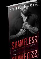 Blitz Sign-Up: Shameless by Sybil Bartel