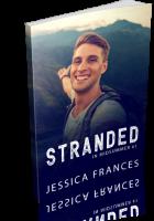 Blitz Sign-Up: Stranded by Jessica Frances