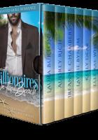 Blitz Sign-Up: Billionaires on the Beach: A Sweet Billionaire Romance Boxset