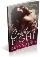 Blitz Sign-Up: Counts of Eight by Brynn Ford