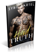 Blitz Sign-Up: Hard Truth by Sybil Bartel
