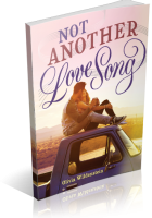 Tour: Not Another Love Song by Olivia Wildenstein
