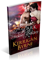 Tour: A Dark and Stormy Knight by Kerrigan Byrne