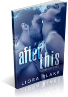 Review Opportunity: After This by Liora Blake