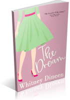 Blitz Sign-Up: The Dream by Whitney Dineen
