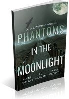 Blitz Sign-Up: Phantoms in the Moonlight Anthology