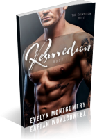 Blitz Sign-Up: The Salvation Duet by Evelyn Montgomery
