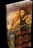 Blitz Sign-Up: Vicious by Marteeka Karland