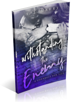 Blitz Sign-Up: With Emma Trilogy by T.L. Mahrt