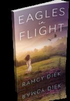 Tour: Eagles in Flight by Ramcy Diek