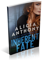 Blitz Sign-Up: Inherent Fate by Alicia Anthony