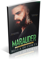 Tour: Marauder by Bella Di Corte