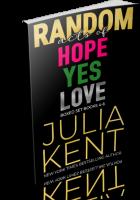 Blitz Sign-Up: The Random Series Boxed Set by Julia Kent