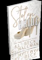 Blitz Sign-Up: Stolen Bride by J.L. Beck & C. Hallman