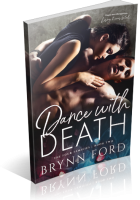 Blitz Sign-Up: Dance with Death by Brynn Ford