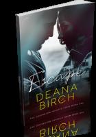Blitz Sign-Up: Escape by Deana Birch