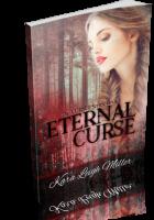 Blitz Sign-Up: Eternal Curse by Kara Leigh Miller