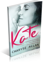 Blitz Sign-Up: Kate by Charyse Allan