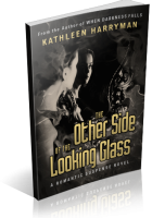 Blitz Sign-Up: The Other Side of the Looking Glass by Kathleen Harryman