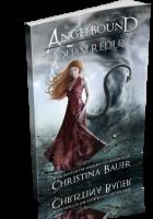 Tour: Quasi Redux by Christina Bauer