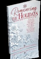 Blitz Sign-Up: Romancing the Holidays Anthology