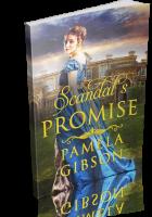 Blitz Sign-Up: Scandal's Promise by Pamela Gibson