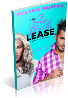 Blitz Sign-Up: The Six Month Lease by Melanie Munton