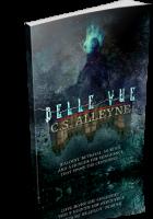 Blitz Sign-Up: Belle Vue by C.S. Alleyne