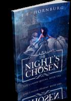Blitz Sign-Up: The Night's Chosen by Emily Hornburg