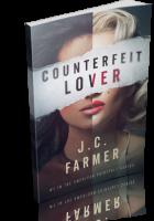 Tour: Counterfeit Lover by J.C. Farmer