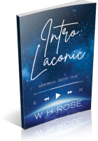 Tour: Intro: Laconic by W.H. Rose