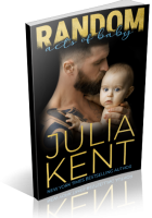 Blitz Sign-Up: Random Acts of Baby by Julia Kent