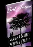 Blitz Sign-Up: Soul Jumper by Shalana Battles