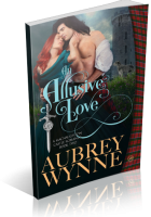 Blitz Sign-Up: An Allusive Love by Aubrey Wynne