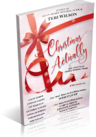 Blitz Sign-Up: Christmas Actually: Bite-sized sweet holiday romance reads