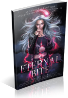 Blitz Sign-Up: Eternal Bite: A Limited Edition Collection of Vampire Stories