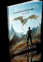 Tour: Mack by Christina Bauer