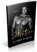 Blitz Sign-Up: Acts of Salvation by Eleanor Aldrick