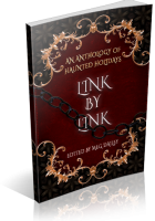 Blitz Sign-Up: Link by Link: An Anthology of Haunted Holidays