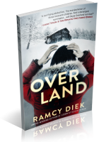 Tour: Overland by Ramcy Diek