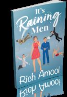 Blitz Sign-Up: It's Raining Men by Rich Amooi