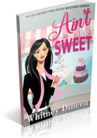 Blitz Sign-Up: Ain't She Sweet by Whitney Dineen