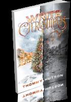Tour: Write Christmas by Thommy Hutson