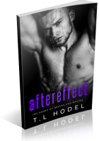 Review Opportunity: Aftereffect by T.L. Hodel