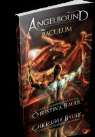 Tour: Baculum by Christina Bauer