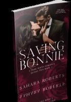 Blitz Sign-Up: Saving Bonnie by Sahara Roberts