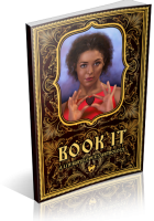 Blitz Sign-Up: Book It: A Literary Lover's Anthology