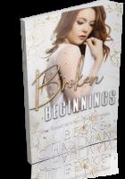 Blitz Sign-Up: Broken Beginnings by J.L. Beck & C. Hallman