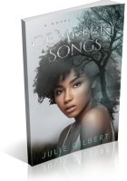 Blitz Sign-Up: Cemetery Songs by Julie Gilbert