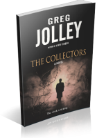 Blitz Sign-Up: The Collectors by Greg Jolley